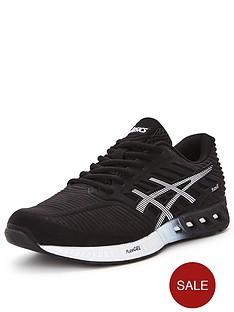 asics-fuze-x-mens-running-shoes-ndash-black