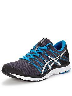 asics-gel-attract-4-mens-running-shoes