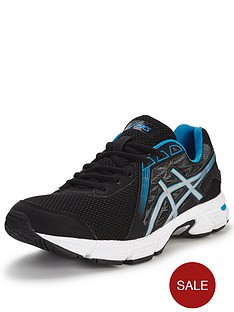 asics-gel-impression-8-mens-trainers