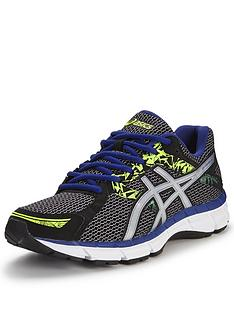 asics-gel-oberon-10-mens-running-shoes