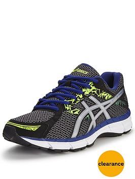 asics-gel-oberon-10-mens-running-shoes