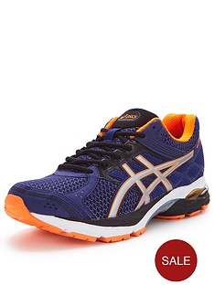 asics-gel-pulse-7-mens-trainers