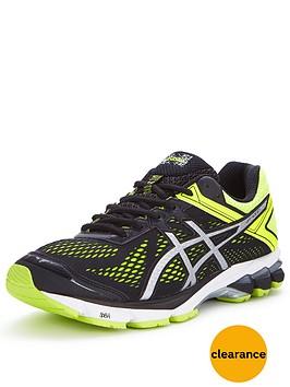 asics-gt-1000-4-mens-running-shoes