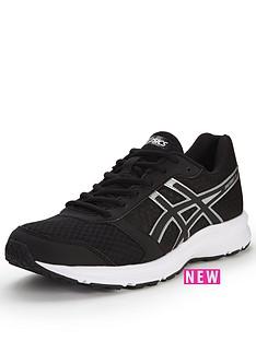 asics-patriot-8-mens-running-shoes