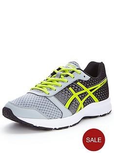 asics-patroit-8-mens-running-shoes