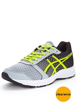 asics-patroit-8-mens-running-shoes