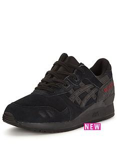 asics-asics-tiger-gel-lyte-iii-leather-heart-black