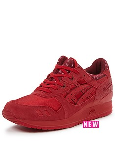 asics-asics-tiger-gel-lyte-iii-mesh-cupid-red