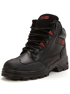 blackrock-blackrock-panther-s3-saftety-boot