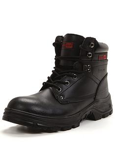 blackrock-blackrock-trekking-safety-boot