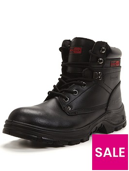 blackrock-trekking-safety-boot