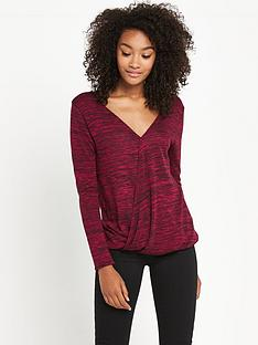 v-by-very-long-sleeve-jersey-wrap-top