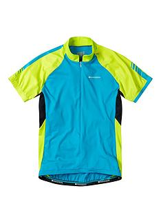 madison-keirin-women039s-short-sleeve-jersey