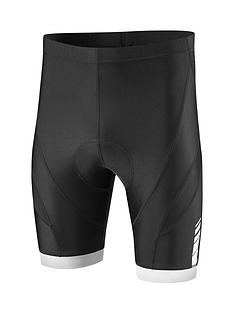 madison-peloton-men039s-shorts