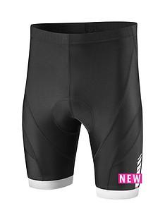 madison-peloton-men039s-shorts