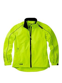 madison-protec-women039s-waterproof-jacket