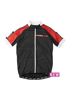 madison-sportive-men039s-short-sleeve-jersey