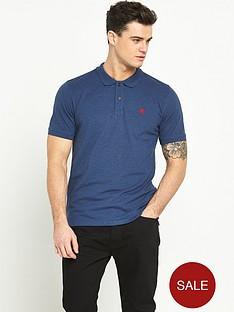 selected-selected-emboridered-polo