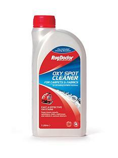 rug-doctor-rug-doctor-1-litre-oxy-spot-cleaner