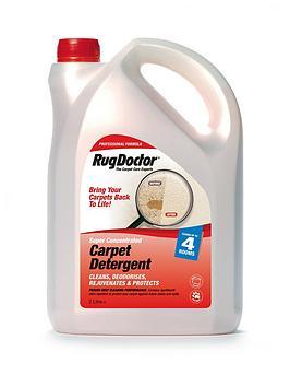 rug-doctor-2-litre-detergent