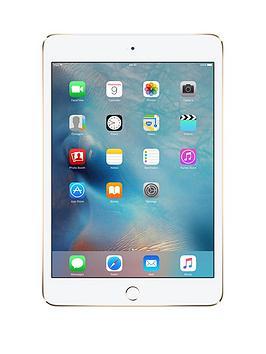apple-ipad-mini-4nbsp128gbnbspwi-fi-and-cellular-gold