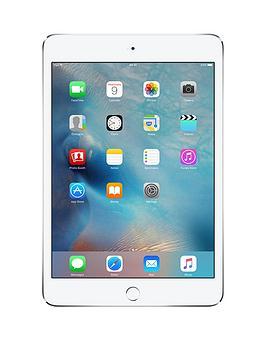 apple-ipad-mini-4nbsp128gb-wi-fi-and-cellular-silver