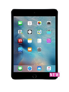 apple-ipad-mini-4nbsp64gb-wi-fi-space-grey