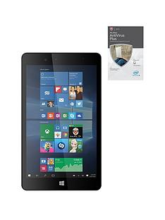 linx-linx-1010-intel-atom-2gb-ram-32gb-storage-101in-tablet