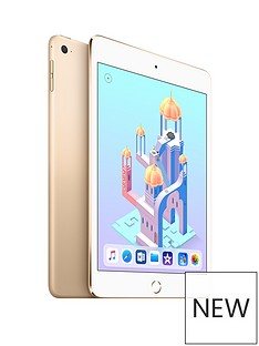 apple-ipad-mini-4-128gb-wi-fi--nbspgold