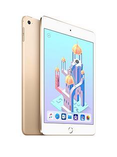 apple-ipad-mini-4nbsp128gb-wi-fi-gold
