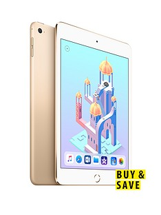 apple-ipad-mini-4nbsp128gb-wi-fi-gold