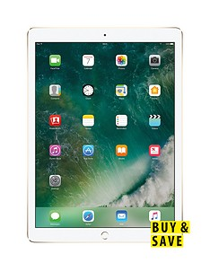apple-ipad-pro-128gb-wi-fi-129innbsp--gold