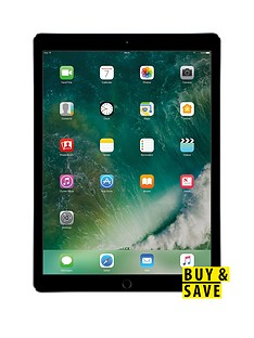 apple-ipad-pro-128gb-wi-fi-129innbsp--space-grey