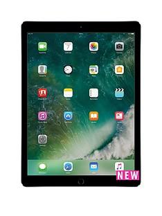apple-ipad-pro-128gb-wi-fi-space-grey
