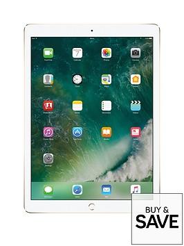 apple-ipad-pro-32gb-wi-fi-129in-gold