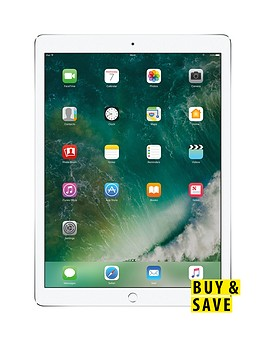 apple-ipad-pro-32gb-wifi-129in-silver