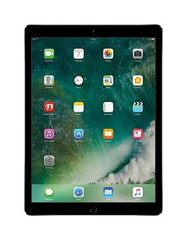 apple-ipad-pro-32gb-wi-fi-129in-space-greynbsp1st-generation