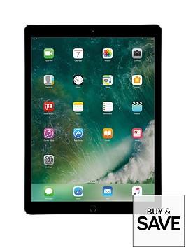 apple-ipad-pro-32gb-wifi-space-grey