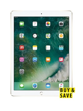 apple-ipad-pro-128gbnbspwi-fi-amp-cellular-129innbsp--gold