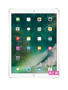 apple-ipad-pro-128gbnbspwi-fi-amp-cellular-gold