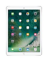 iPad Pro, 128Gb, Wi-Fi & Cellular, 12.9in - Silver