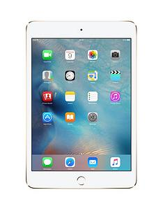 apple-ipad-mini-4-16gb-wi-fi-and-cellular-gold