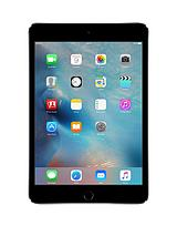 iPad mini 4, 16GB, Wi-Fi - Space Grey