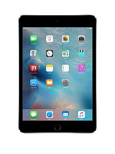 apple-ipad-mini-4-16gb-wi-fi-space-grey
