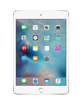 apple-ipad-mini-4nbsp64gb-wi-fi-gold