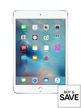 apple-ipad-mini-4nbsp64gb-wi-fi-silver