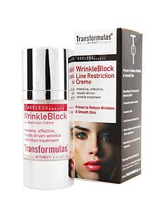 transformulas-transformulas-wrinkleblock