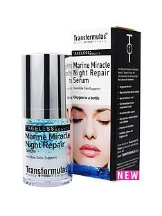transformulas-marine-miracle-night-repair-serum