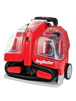 rug-doctor-portable-spot-cleaner