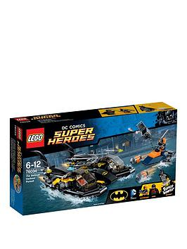 lego-super-heroes-the-batboat-harbor-pursuit-76034